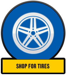 Middlesex Nj Auto Repair Tires Auto Shop Of Middlesex